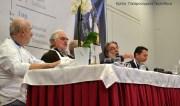 Ο Δήμαρχος Χερσονήσου κ. Μαστοράκης μιλάει για το 5ο Παγκρήτιο Φεστιβάλ Κρητικής Κουζίνας