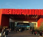 Το cretangastronomy.gr στη Food Expo 2018!