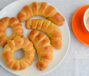 Ζύμη γιαουρτιού για αλμυρές και γλυκές εφαρμογές! (VIDEO)