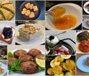 Οι 5 πιο δημοφιλείς συνταγές του Ιουλίου