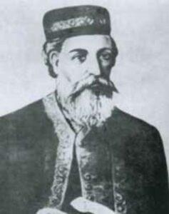Ο Δασκαλόγιαννης αποτελεί εμβληματική μορφή των απελευθερωτικών αγώνων της Κρήτης. Προς τιμήν του το αεροδρόμιο Χανίων ονομάζεται