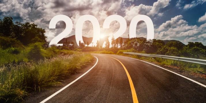 Ανασκόπηση 2020: 28 σημαντικές προσωπικότητες που έφυγαν από τη ζωή |  Cretapost.gr