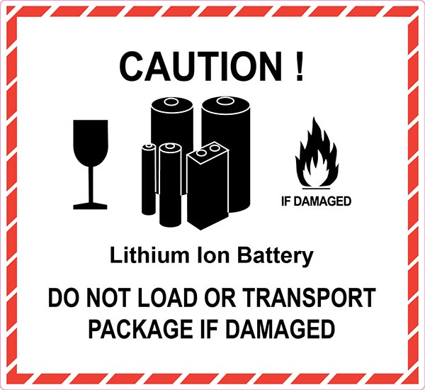 UpToSpeed_Batteries_Warning