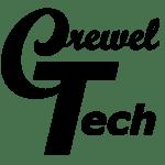 Crewel Tech