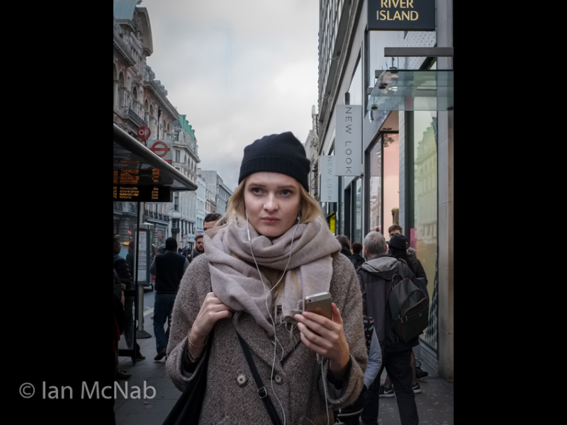 Ian McNab – New Look PDI-2