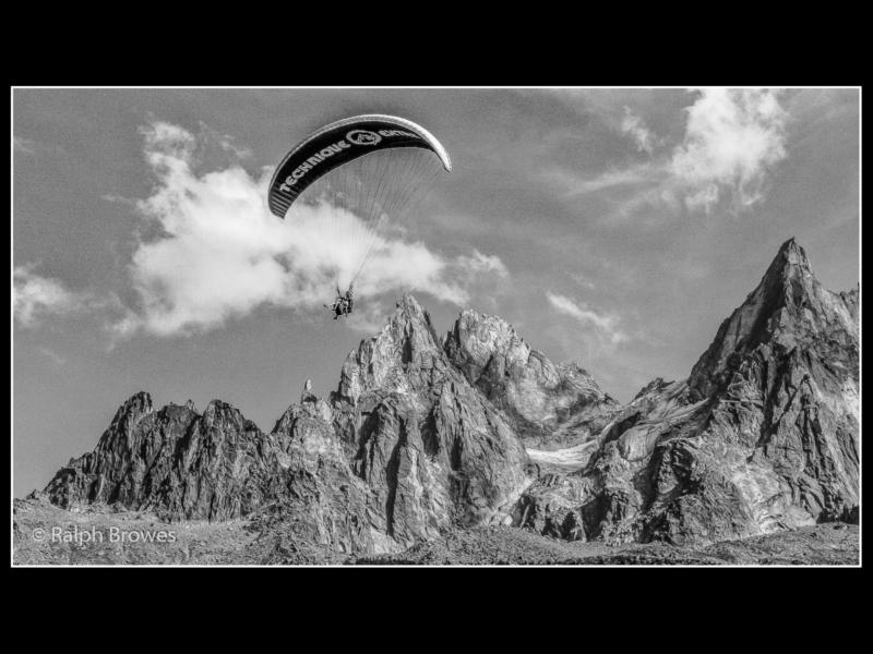 Ralph Browes – 01_Alpine Parapente_M_07-2