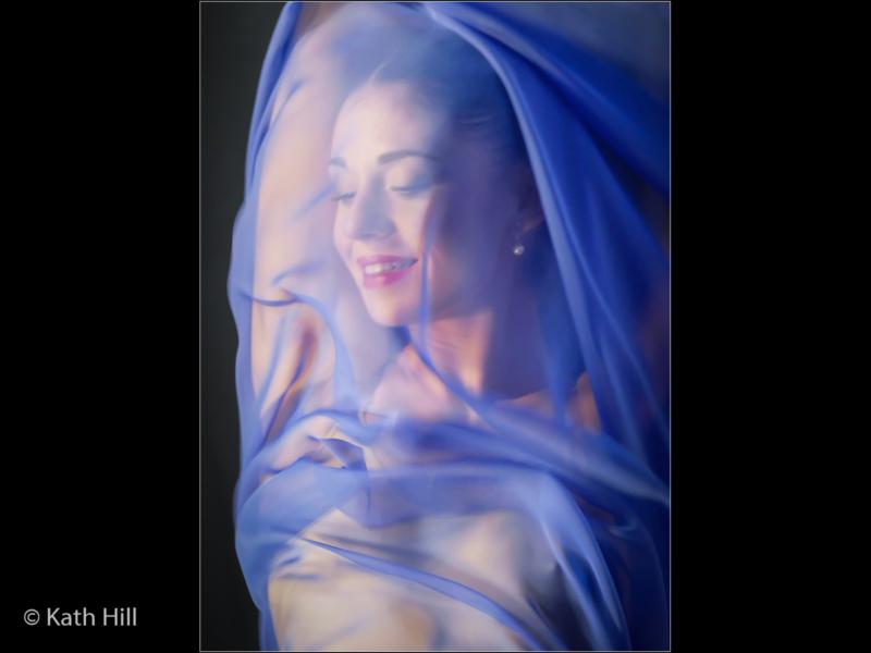 Kathleen Hill_Sheer Delight_G (18)-2