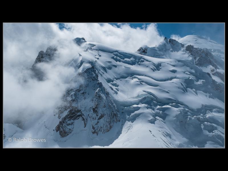 Ralph Browes_Mont Blanc and Aigulles du Diable_G (18)-2