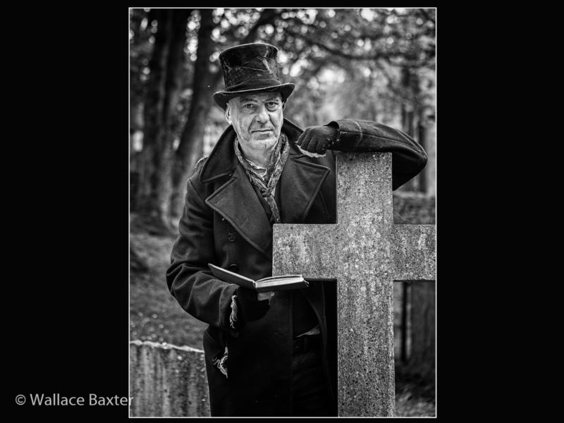 Wallace Baxter – 3_The Preacher_M_29_
