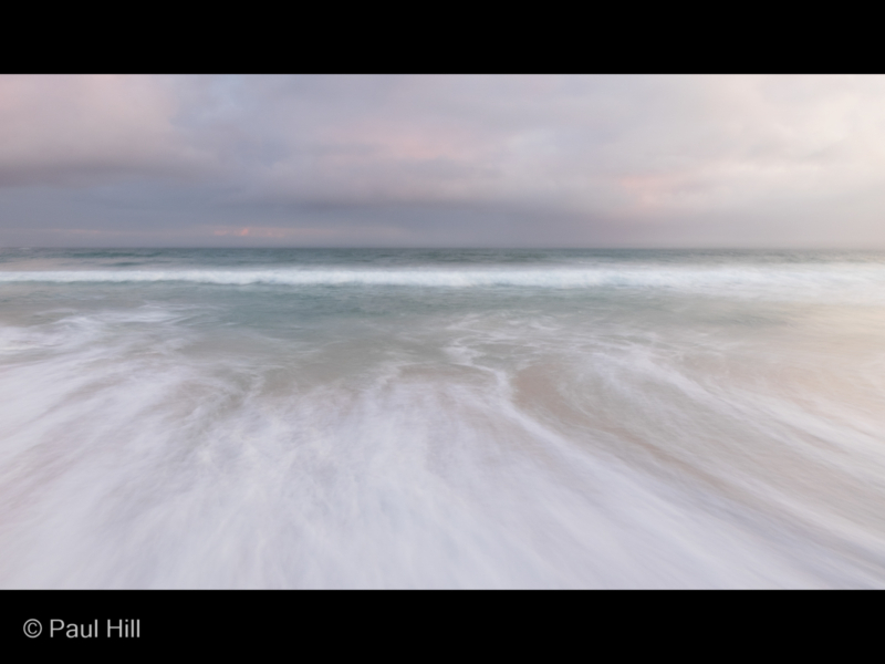 Paul Hill – 2_Rising tide_G_48-2