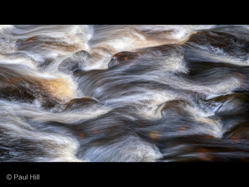 Paul Hill – 3_Stream abstract_G_48-2