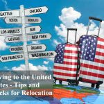 Zonkewap free music download | Zonkewap mp3/mp4 music