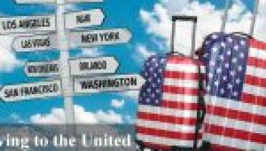 Ebay Motors Archives Crew Fetch
