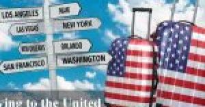 Create Google Account - Signup Gmail Account/Login Gmail