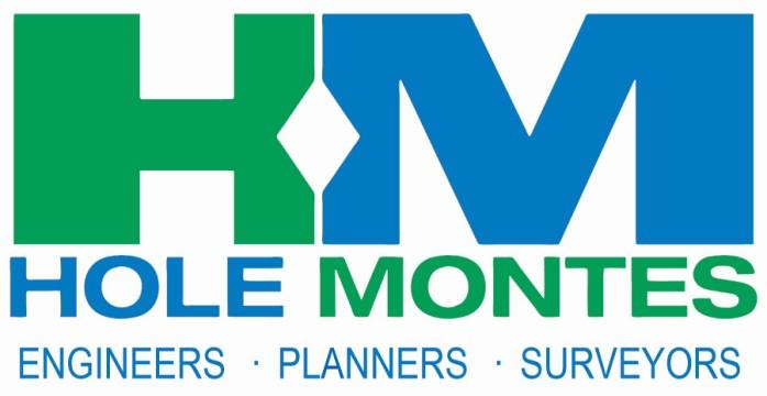 Hole Montes logo 2012