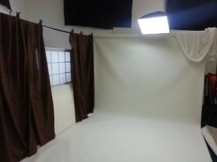 Crexels Set 02