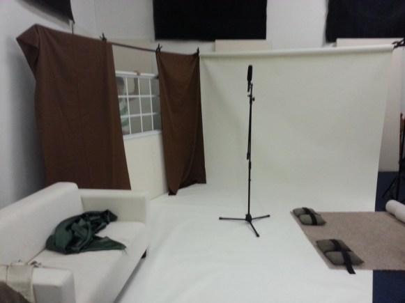 Crexels Set 03