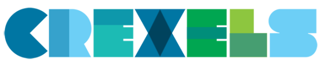crexels_logo_new7