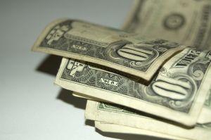 Gobierno niega vulnerabilidad ante lavado de dinero