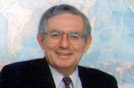 Isaac Cohen es experto internacional en economía y finanzas.