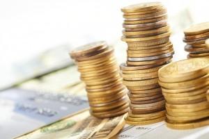 El saldo de la deuda pública bruta total al término del 2012 fue de ¢11,6 billones. CRH.
