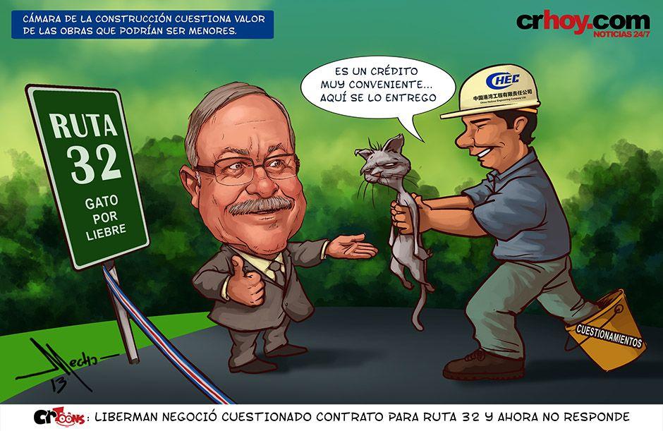 CRHOY-caricatura 25-11-2013