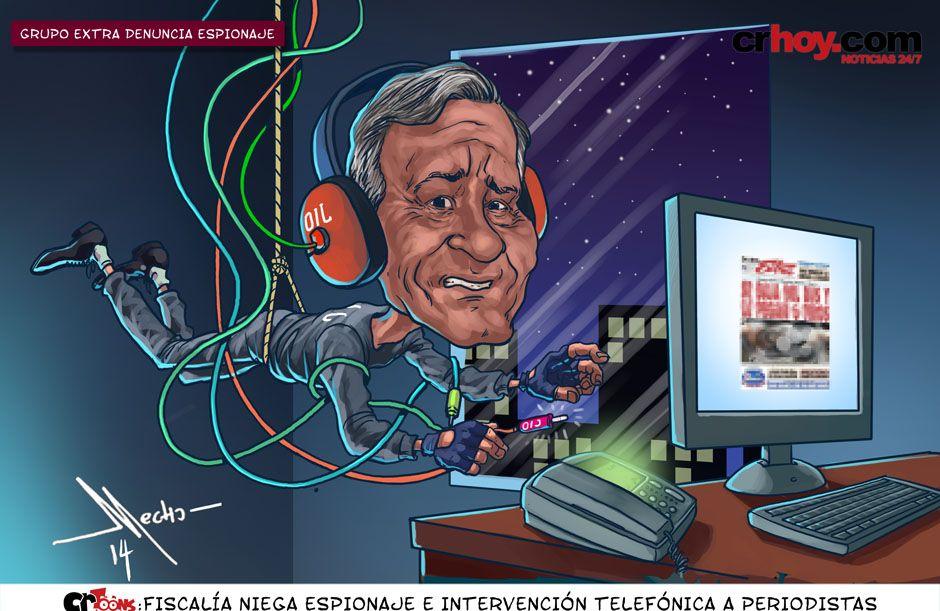 CRHOY-caricatura-21-01-2014