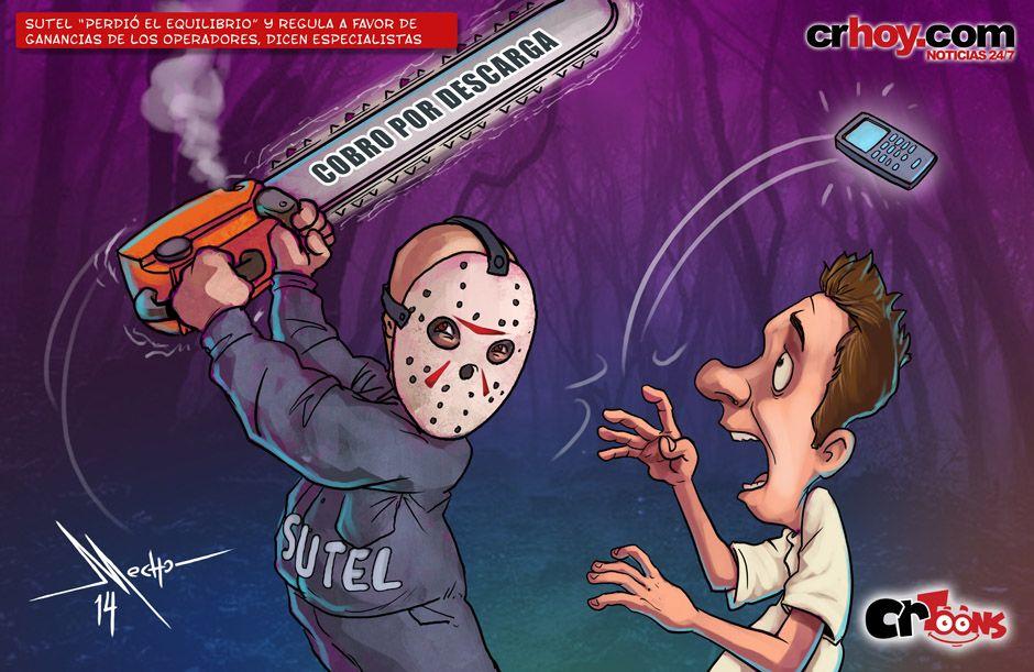 CRHOY-caricatura-10-06-2014