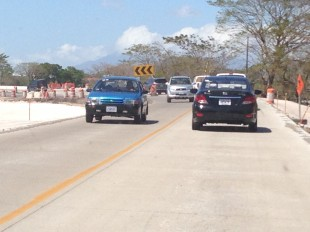 carreteras- guanacaste- infraestructura- ruta 27- interamericana  (22)