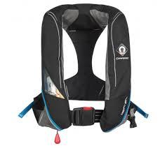 180N Lifejackets