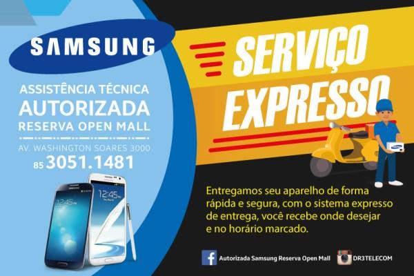 dr3-telecom-entrega-expressa-samsung-os1209-2016-eduardo-lima-cria-frente