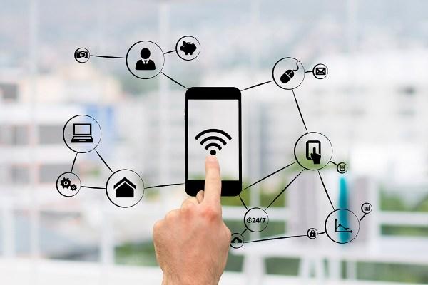 eduardo-lima-cria-proteja-sua-rede-wi-fi