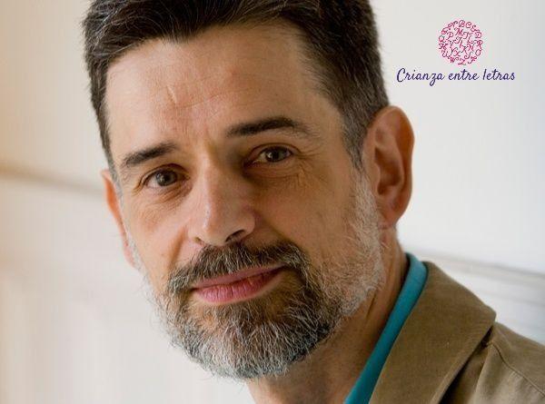 Entrevistamos al Doctor Carlos González