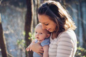 ayuda madres trabajadoras