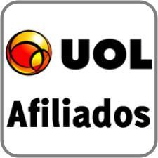 UOL Afiliados