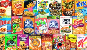 cereal_boxes[1]