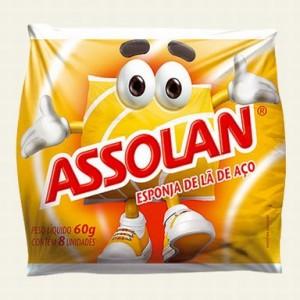 laaco_assolan[1]