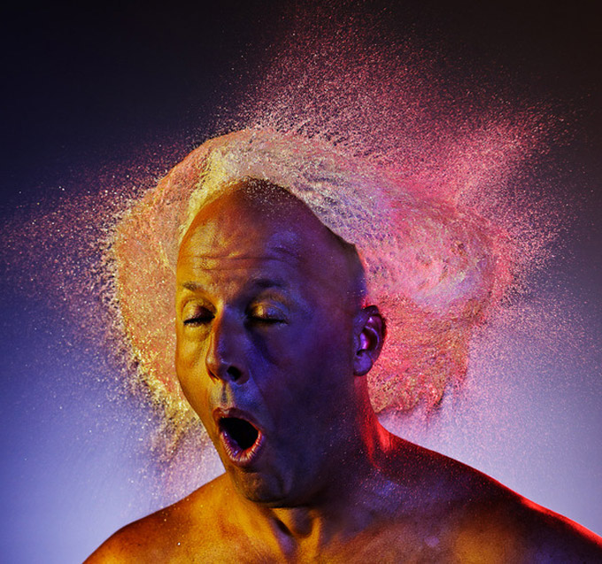 water-wigs_Tim-Tadder-FullyM7-zupi