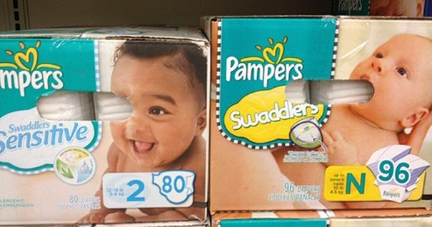 packaging-fail-funny-you-had-one-job-2__605