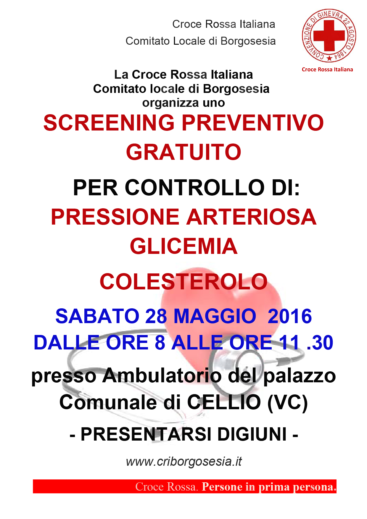 Croce Rossa Italiana Screening Plello_280416-01