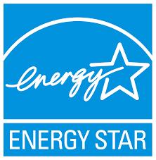Energystar cribsa xerox ConnectKey