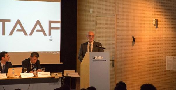 Taaf Cribsa Xerox Barcelona 1 INTEGRACIÓN DE CRIBSA – XEROX CON TAAF FACTURA SCAN