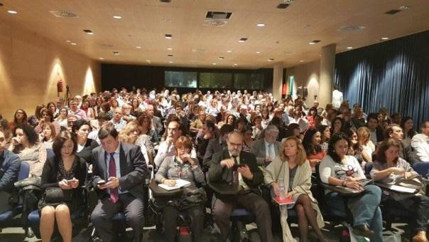 Taaf Cribsa Xerox Barcelona 3 INTEGRACIÓN DE CRIBSA – XEROX CON TAAF FACTURA SCAN