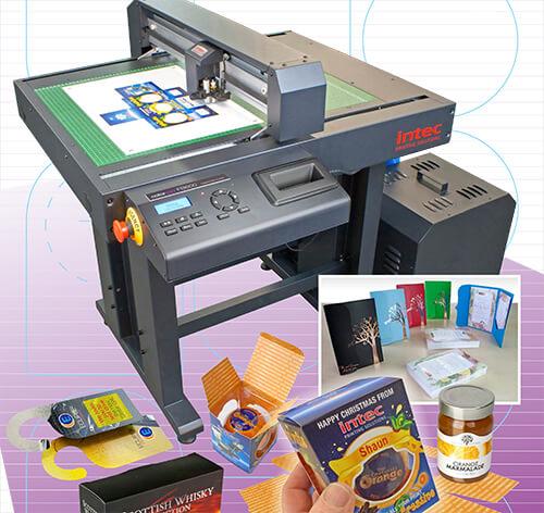 Cribsa Barcelona Graphispag 2019 Impresoras Xerox Colorcut CRIBSA y GRAPHISPAG 2019 se despiden hasta la próxima edición