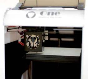 Cribsa Barcelona Graphispag 2019 Impresoras Xerox One Impresoras 3d 1 CRIBSA y GRAPHISPAG 2019 se despiden hasta la próxima edición