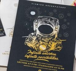 Xerox Adaptive CMYK Plus dorados plateados tinta ¿Quiere destacar sobre sus competidores?