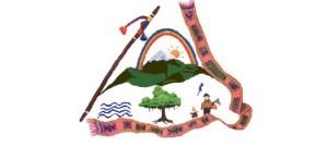 Logo ACIN