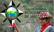 Guardia_Jambalo