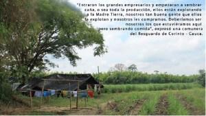 Liberacion_MadreTierra_Norte_5