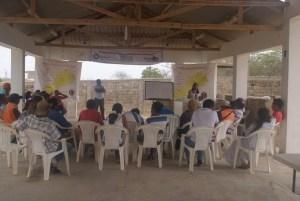 Comunicación_Wayuu_1